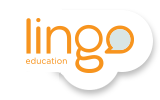 lingoeducation